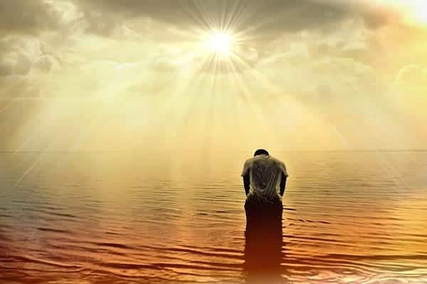 guided meditation breathe