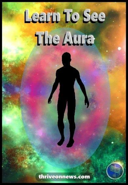 see auras