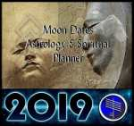 moon phases 2019 astrology