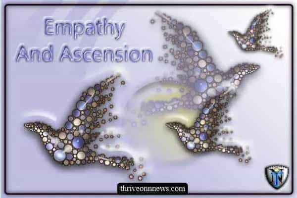 empathy and ascension