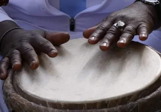 free to download drum music