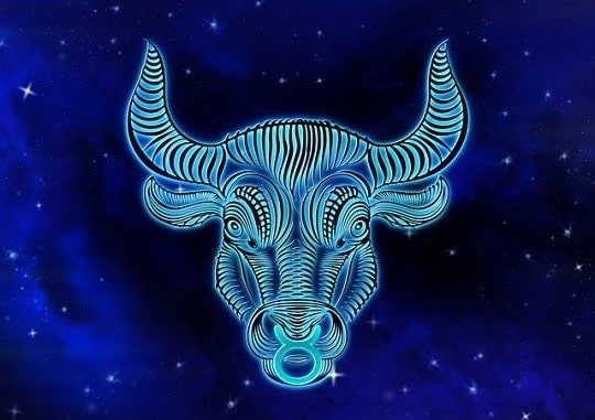 taurus star sign meaning