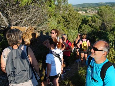Balade-Sentier-Francis-Lastenouse-Tournissan-Aout-2013-10
