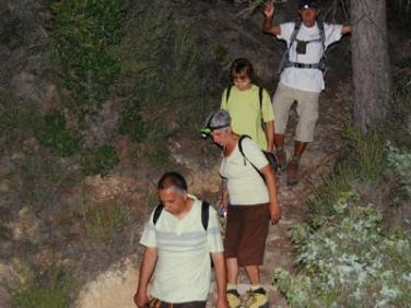 Balade-Sentier-Francis-Lastenouse-Tournissan-Aout-2013-20