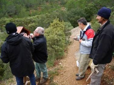 Sentier Francis Lastenouse - Travaux Decembre 2012 (16)