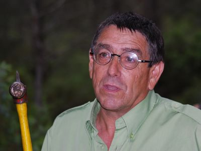 Sentier Francis Lastenouse - Balade Guidée 19 Juillet 2014 20