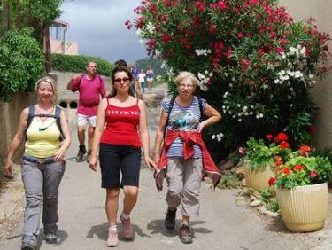 Sentier Francis Lastenouse - Balade Guidée 19 Juillet 2014 61