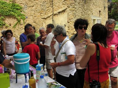Sentier Francis Lastenouse - Balade Guidée 19 Juillet 2014 67