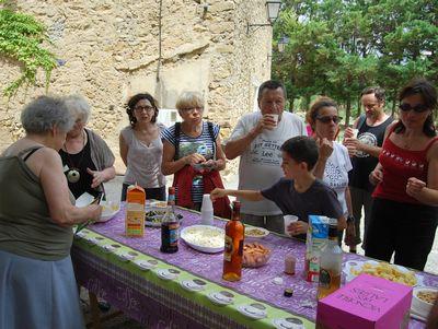 Sentier Francis Lastenouse - Balade Guidée 19 Juillet 2014 69