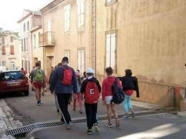 balade ecoliers 14 06 16 12 (5)