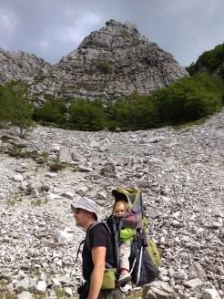Monte Corchia