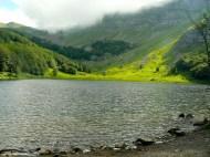 lago-baccio-nuvole