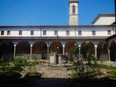 Santa Maria del Sasso