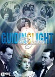 Guiding Light in TV
