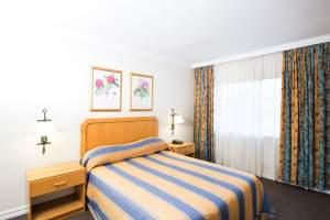 sentinel-arcadia-room9-8
