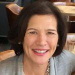 Louisa Greve