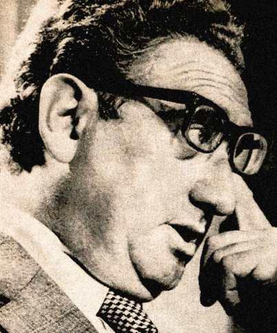 Kissinger-1973-resize