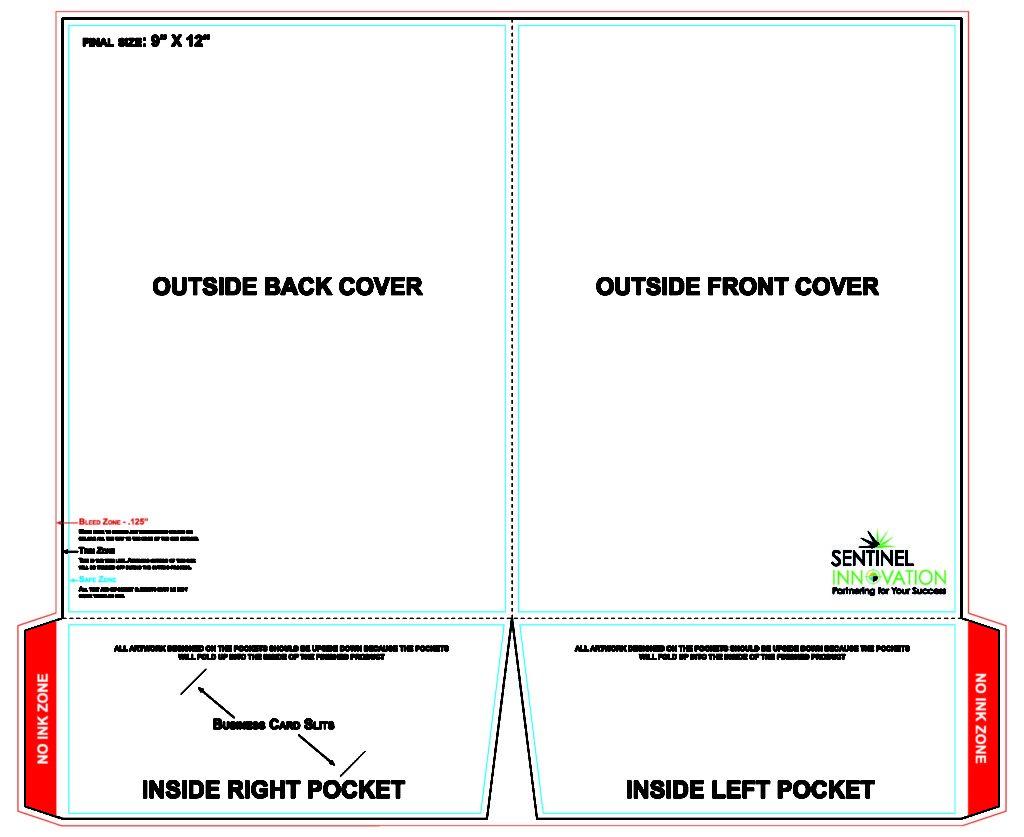 Print Custom 5x7 Invitations
