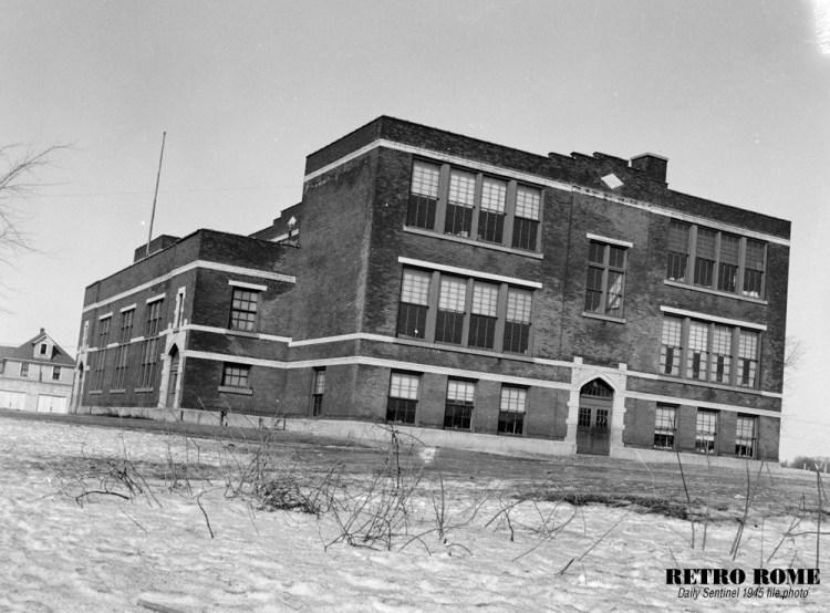1945_columbus_elementary 1000
