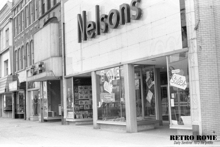 1973_nelsons_04_1000