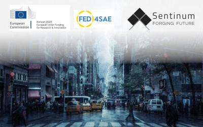 SENTINAL – Mehr Sicherheit durch intelligente Überwachung von Abwassersystemen
