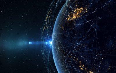 1NCE und Sentinum bauen NB-IoT Projekte aus