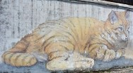 Penang street art 4 - Skippy