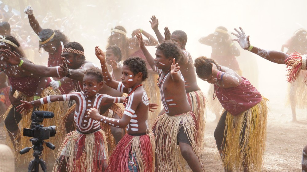 #Photography: Laura Aboriginal Dance Festival 2017 | Lynn B. Walsh | Lynn B. Walsh Photography | BL | Black Lion Journal | Black Lion