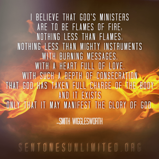 wigglesworth-quote-flames-of-fire