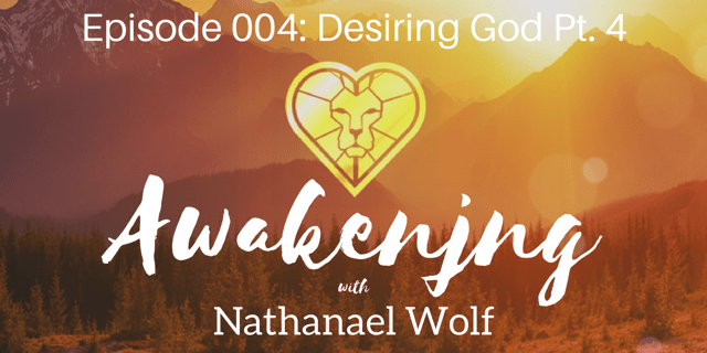 awakening-episode-004-graphic