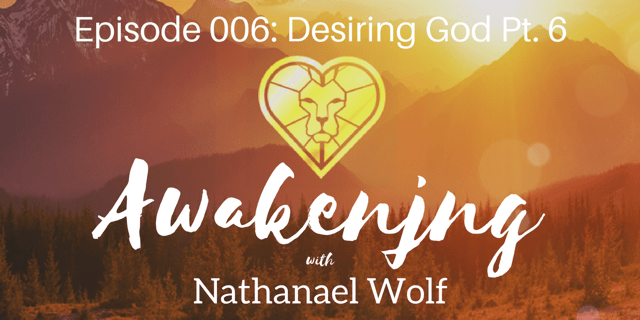 awakening-episode-006-graphic
