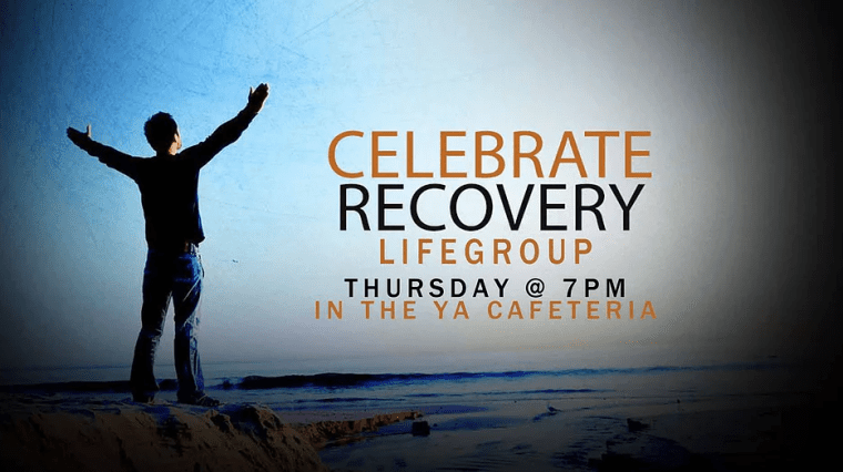 lifehouse-celebrate-recovery