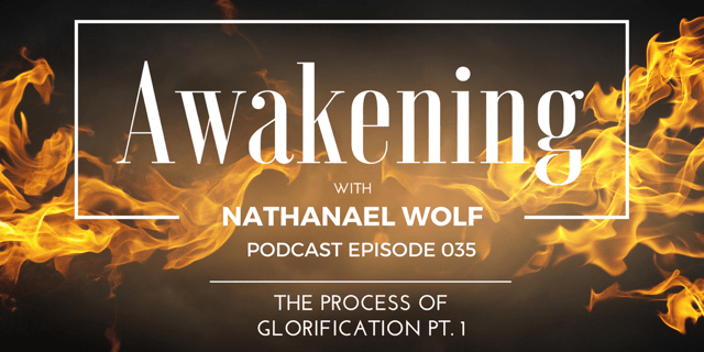 awakening episode 035 graphic