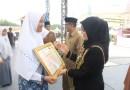 Gebyar Madrasah Berlangsung Sukses, Salut dengan Antusiasme Siswa Madrasah