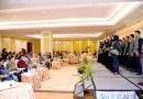 70 Persen Komposisi Penduduk Indonesia Usia Produktif
