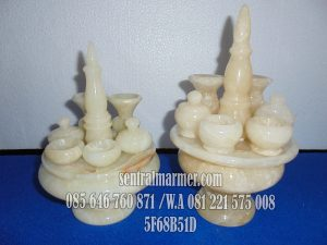 Kerajinan Onix dan Marmer Tulungagung, pabrik kerajinan marmer
