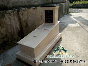 Jual Makam Kristen Murah