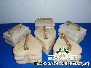 Jual Tempat Perhiasan