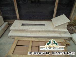 Makam Marmer Tulungagung