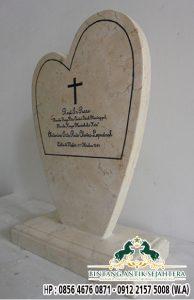 Harga Batu Nisan Murah