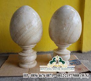 Jual Kap Lampu Onyx | Kerajinan Batu Onyx