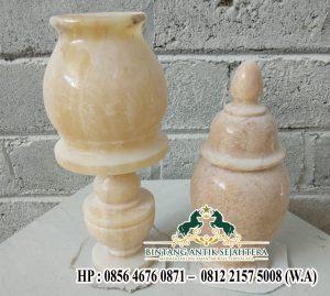 Gambar Kap Lampu , Jual Kap Lampu Batu Onyx