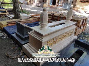 Jual Makam Murah Model Makam Terlengkap Semarang