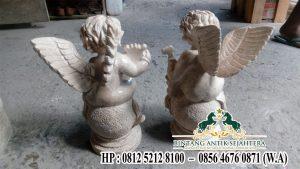 Model Patung Malaikat Terbaru dan Terlengkap Jual Patung Malaikat