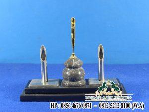 Tempat Pulpen Pen Holder | Model Pen Holder Minimalis dan Antik