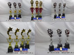 Trophy Piala