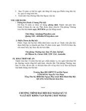 HN - DE AN DAI HOI HAI NGOAI KY VI 2016 - 2020 (1)_Page_10