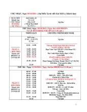 HN - DE AN DAI HOI HAI NGOAI KY VI 2016 - 2020 (1)_Page_11