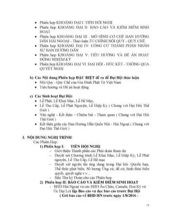 HN - DE AN DAI HOI HAI NGOAI KY VI 2016 - 2020 (1)_Page_13