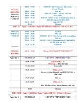 TG - HN - CHUONG TRINH DH TG.HN (1)_Page_2